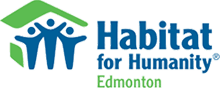 Habitat For Humanity Edmonton