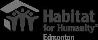 HabitatEdmonton_logo