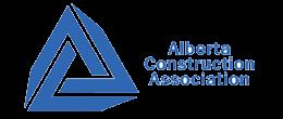 Alberta Contractors Association