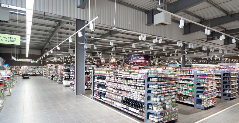 commercial-building-retail-grocer