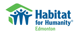 edmonton-habitat-for-humanity