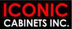 Iconic Cabinets Inc.