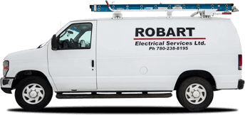 Robart Van